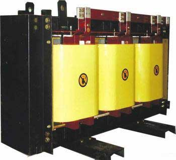 SCRBH15非晶合金变压器